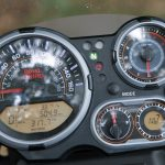 Royal Enfield Himalayan 400 road test: turn that page 4