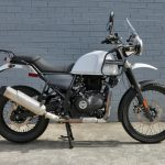 Royal Enfield Himalayan 400 road test: turn that page 10