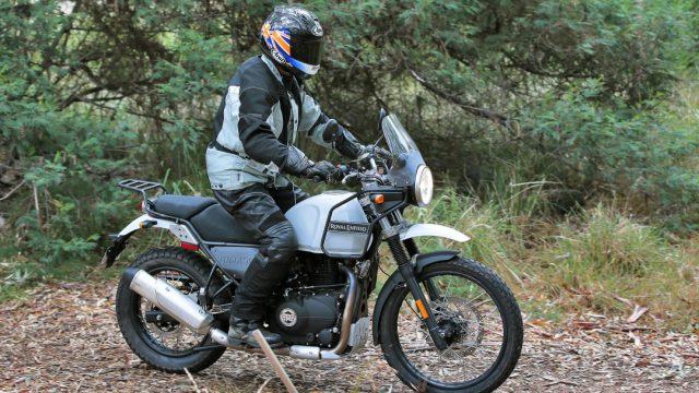 riders_royal_enfield10