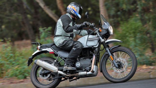 riders_royal_enfield2