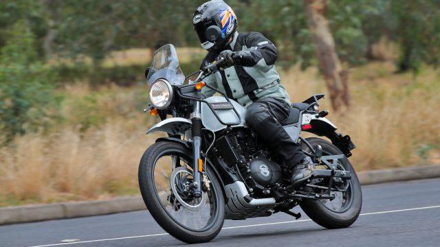 riders_royal_enfield3