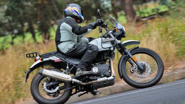 riders_royal_enfield6