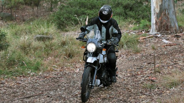 riders_royal_enfield7