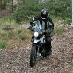 Royal Enfield Himalayan 400 road test: turn that page 7