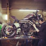 Rebel and CB1100TR - Two Hondas that will excite your senses 8