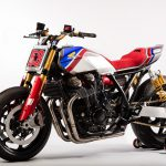 Rebel and CB1100TR - Two Hondas that will excite your senses 2