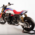 Rebel and CB1100TR - Two Hondas that will excite your senses 6