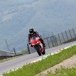 Ducati 1299 Superleggera test: save the best till last 14