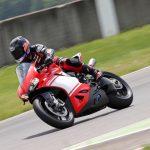 Ducati 1299 Superleggera test: save the best till last 17