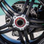 Ducati 1299 Superleggera test: save the best till last 25