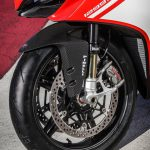 Ducati 1299 Superleggera test: save the best till last 18
