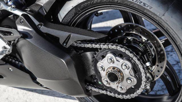 Ducati_superleggera_riders53