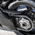 Ducati 1299 Superleggera test: save the best till last 15