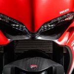Ducati 1299 Superleggera test: save the best till last 9