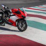 Ducati 1299 Superleggera test: save the best till last 19