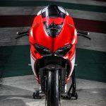Ducati 1299 Superleggera test: save the best till last 22