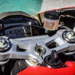 Ducati 1299 Superleggera test: save the best till last 3