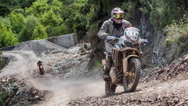 Ugo Filosa Hellas Rally (2)