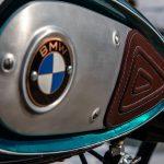 BMW Bobber. Magnificent! 4