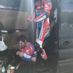Guy Martin will not participate in Senior TT 2