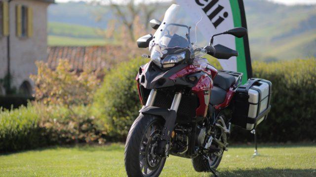 Riders_benelliTRK5021