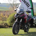 BENELLI TRK502 road test: fit for purpose 15
