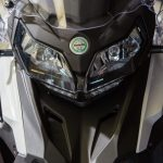 BENELLI TRK502 road test: fit for purpose 16