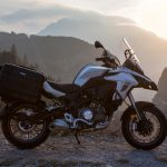 BENELLI TRK502 road test: fit for purpose 22