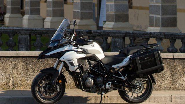 Riders_benelliTRK50217