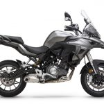 BENELLI TRK502 road test: fit for purpose 4