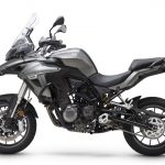 BENELLI TRK502 road test: fit for purpose 6