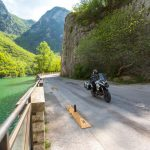 BENELLI TRK502 road test: fit for purpose 17