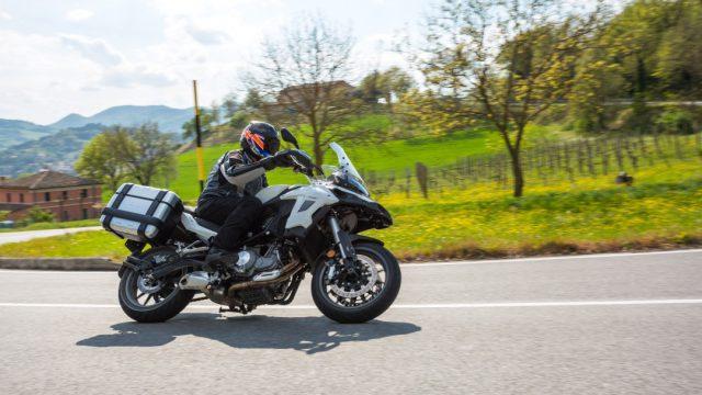 Riders_benelliTRK5023
