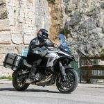 BENELLI TRK502 road test: fit for purpose 3