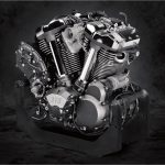 Yamaha Star Venture. Better than Harley-Davidson? 26