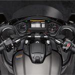 Yamaha Star Venture. Better than Harley-Davidson? 6