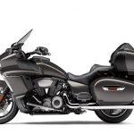 Yamaha Star Venture. Better than Harley-Davidson? 8