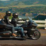 Yamaha Star Venture. Better than Harley-Davidson? 12