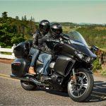 Yamaha Star Venture. Better than Harley-Davidson? 15
