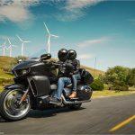 Yamaha Star Venture. Better than Harley-Davidson? 24