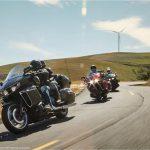 Yamaha Star Venture. Better than Harley-Davidson? 7