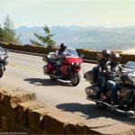 Yamaha Star Venture. Better than Harley-Davidson? 9
