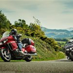 Yamaha Star Venture. Better than Harley-Davidson? 13