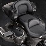 Yamaha Star Venture. Better than Harley-Davidson? 14