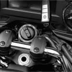 Yamaha Star Venture. Better than Harley-Davidson? 17