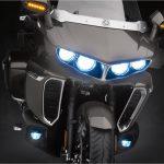 Yamaha Star Venture. Better than Harley-Davidson? 29