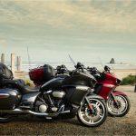 Yamaha Star Venture. Better than Harley-Davidson? 3