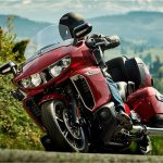 Yamaha Star Venture. Better than Harley-Davidson? 19