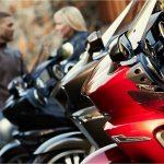 Yamaha Star Venture. Better than Harley-Davidson? 25