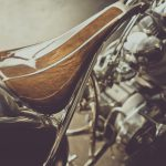 The Musket - alloy shaped essence of custom 7
